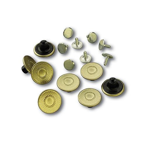 Carhartt Extra Buttons #A13500